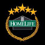 HOMELIFE ELITE SERVICES REALTY INC. BROKERAGE